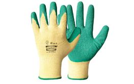 rękawice robocze Granberg